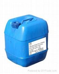 Dodecyl Dimethyl Benzyl ammonium Chloride  1227