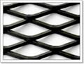 新疆钢板网