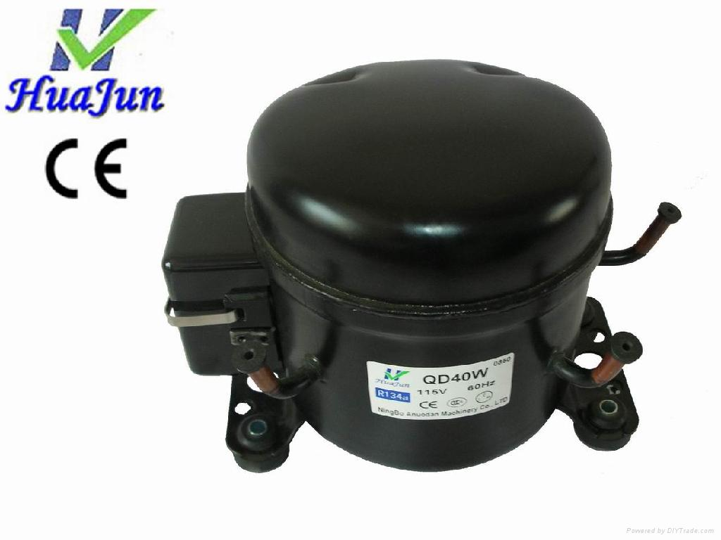 Refrigerators Parts Refrigerator Compressor