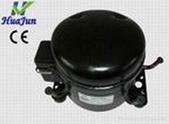 water dispenser compressor