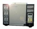 GC-8120系列氣相色譜儀