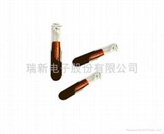 玻璃管芯片SMC-G13421