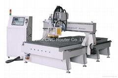 engraving machine(machining center)