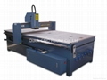 cnc router (woodworking machine)