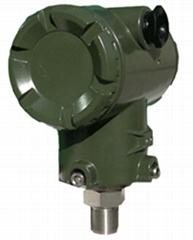 OD5088智能扩散硅压力变送器