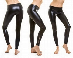 latex rubber pants leggings latex legging latex pants latex wear