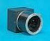 IL系列—線掃描CCD工業相機