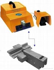 STOCKO电动压接工具