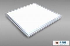 LED醫用照明平板燈