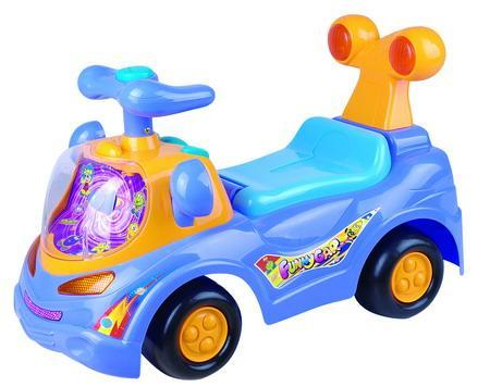 Price  Batteries on Aa Battery Operated Price Min Order 1000 Pc Keywords Kids Bike Ro Car