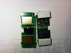 HP universal  printer chip