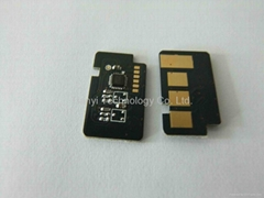 samsung 1640 chips witho