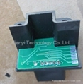 xerox 5020/5016 toner cartridge chips