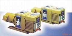 日本ULVAC 愛發科真空泵原裝進口專用油泵