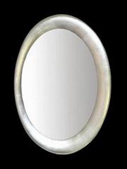 Classic Decor Mirror