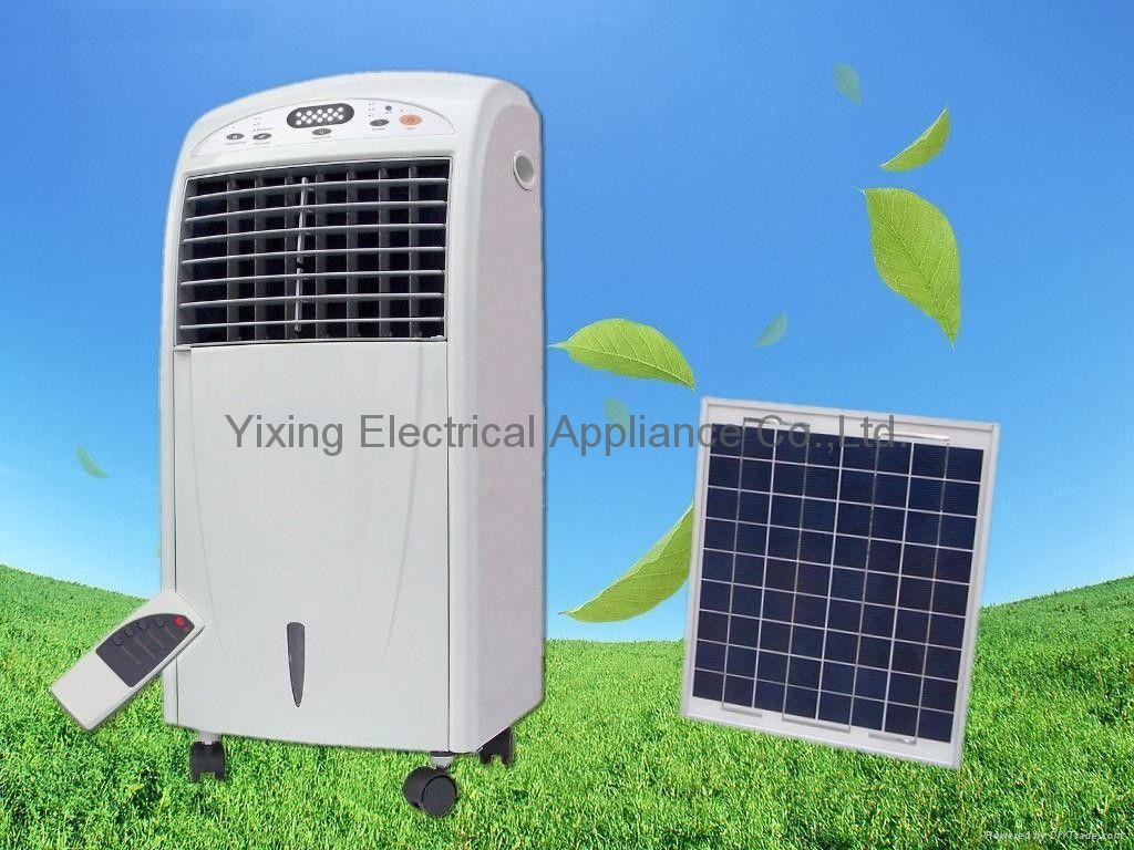空调室内机风机接线图 格力空调室内 商铺空调机位 商铺-格力空