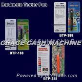 Banknote Tester Pen 1