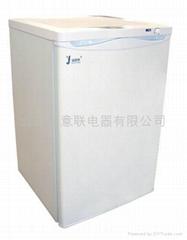 實驗室低溫冰箱