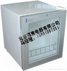 8锡膏冷藏箱