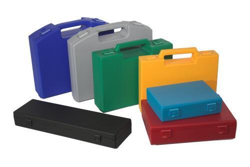 plastic case 1