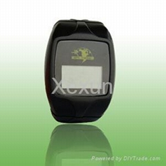 Gps Watch Tracker