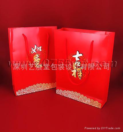 時尚盒、首飾盒、儿童首飾盒、婚慶禮品盒、儿童禮品、包裝盒批發 5