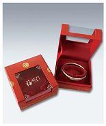 時尚盒、首飾盒、儿童首飾盒、婚慶禮品盒、儿童禮品、包裝盒批發 1