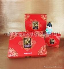 時尚盒、首飾盒、儿童首飾盒、婚慶禮品盒、儿童禮品、包裝盒批發