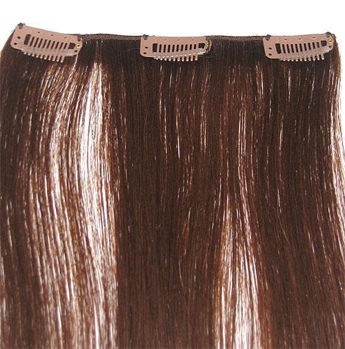 clip hair 1