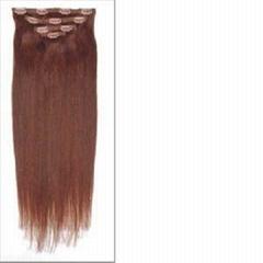 pclip hair