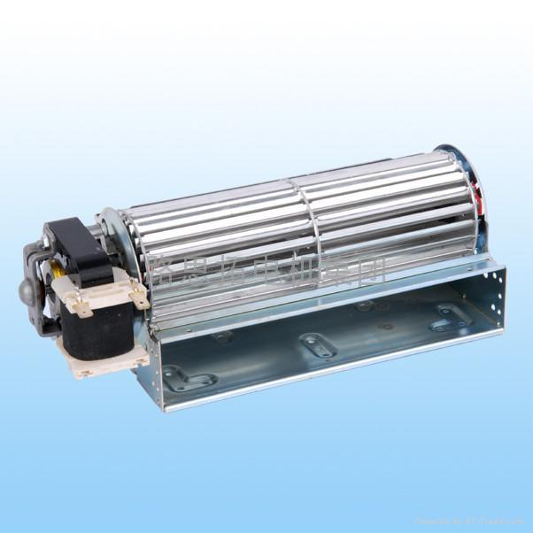 Fireplace Blowers Electric Heater Roller 45 180 Nostop China Manufacturer Heaters