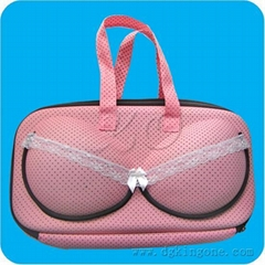 Bra Travel Bag (KO-1502)