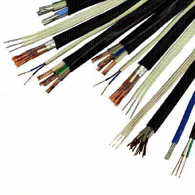 electric wires 450/750V - H07V-U/R - BDK (China Manufacturer ...