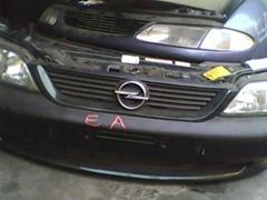 大量供應歐寶威達汽車傳動軸等汽車配件