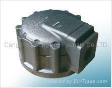 air compressor parts 001