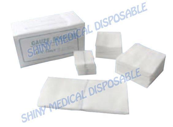 Sterile Gauze Pads. Sterile gauze swabs/Gauze pads