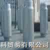 供應丁烷 乙醇 香精 硫醇 甲醇