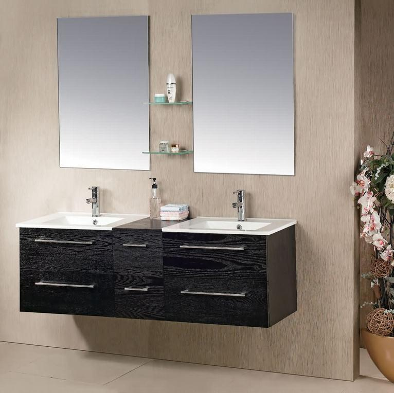 Top Bathroom Sink Vanity Cabinet 766 x 765 · 62 kB · jpeg