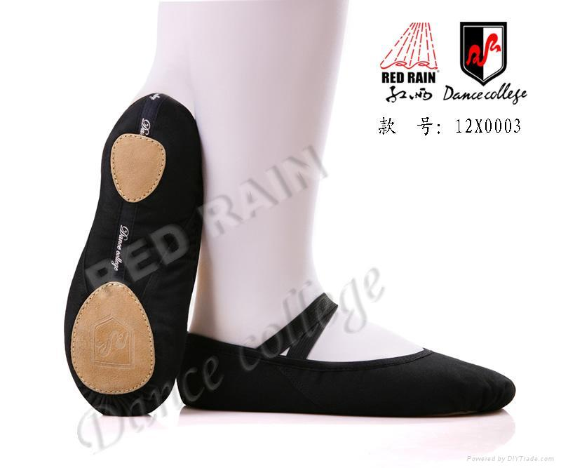 Shoes, Ballet Shoes, Pointe Shoes, Lyrical/Modern Shoes, Dance