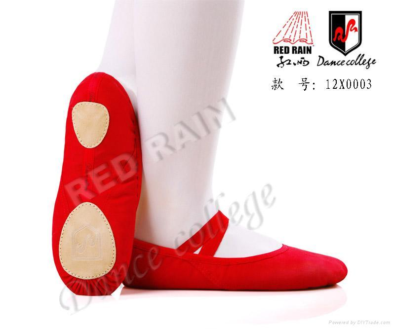 Home > Products > Apparel & Fashion > Shoes > Women s Shoes