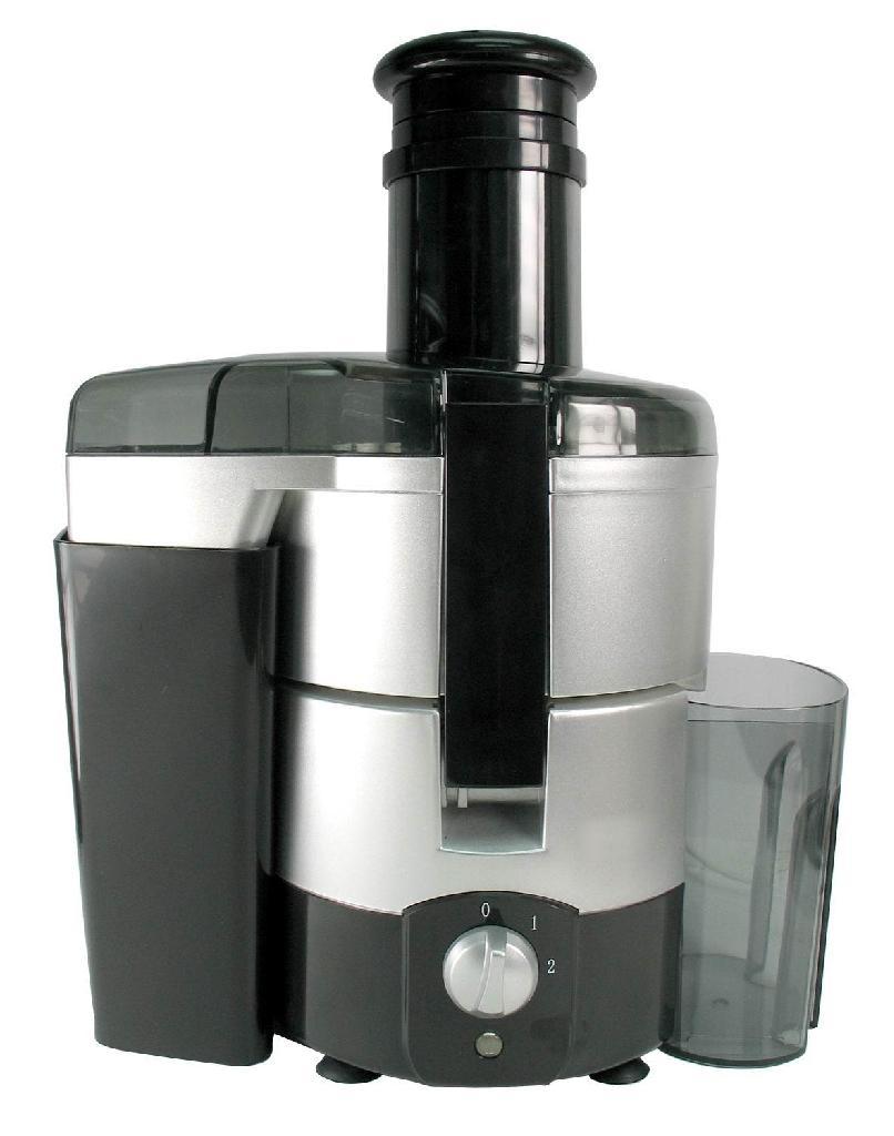 power juicer 2