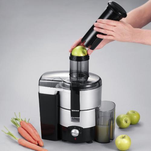 power juicer 4