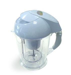 soymilk maker 1