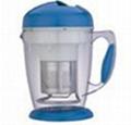 250W soymilk maker 3