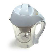 soymilk maker