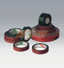 PE foam double side adhesive tape