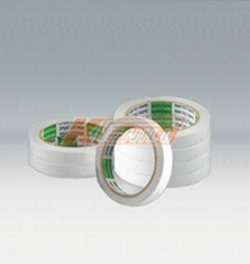 Water Double Side Adhesive Tape