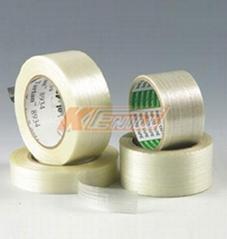 Fibre Adhesive Tape