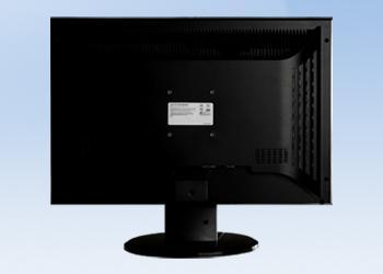 19英吋寬屏液晶顯示器 3