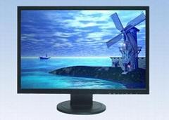 """22""""LCD monitor"""